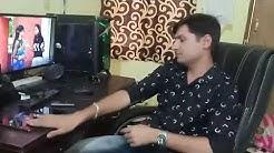 Desi videos ऑफिस में बॉस के साथ प्यार - office mei Boss ke sath pyar - new desi video @Aanvi films