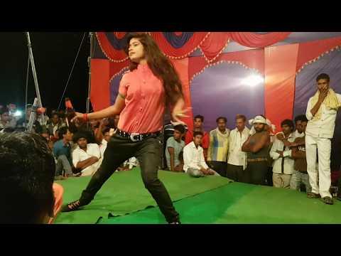 Nautanki Nach Arkestra Show Nawabganj Dancer Sarojini Kumari  Imran Pathan Bahraich📱8779894419