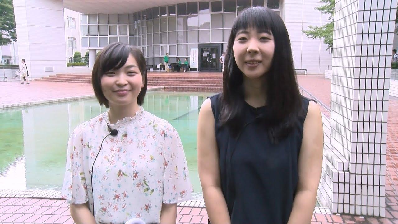 大学 東京 理科
