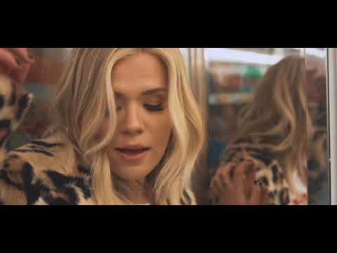 """Good Girls, Bad Boys"" - Taylor Edwards (Official Video)"