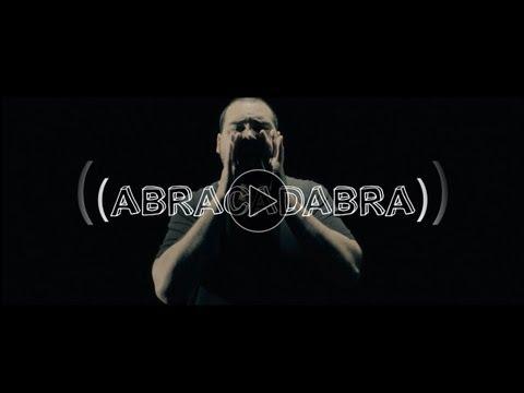ENSI - ABRACADABRA