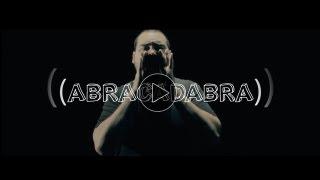Смотреть клип Ensi - Abracadabra