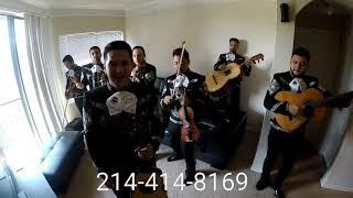 Canciones para el día de la independencia de México