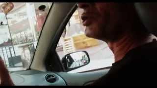 ГРЕЦИЯ: Еду на море с Виктором и Анжелой... Афины... Athens Greece Sea(Ответы на вопросы http://anzortv.com/forum Смотрите всё путешествие на моем блоге http://anzor.tv/ Мои видео путешествия по..., 2012-09-07T12:03:51.000Z)