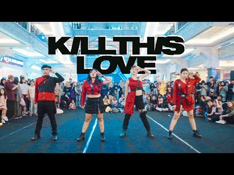 kpop-in-public-challenge-blackpink-kill-this-love-dance-cover-indonesia-shot-on-sony-a6400