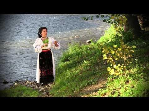 Leontina Pop - De-ai fi Mures vorbitor
