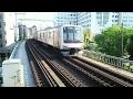 東急東横線 5050系 東白楽駅通過 2017/4/29 の動画、YouTube動画。
