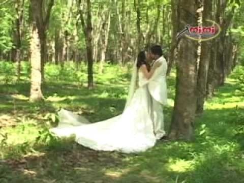 Ảnh cưới Giang Điền