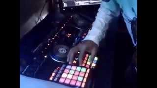 DJ Tushar | GoGetGuru