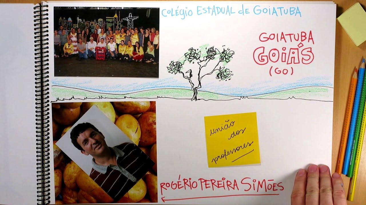 Escolas Finalistas Prêmio Gestão Escolar 2013