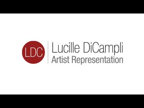 LDC Rooftop Cocktails and Choreography II