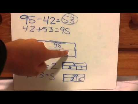 TEK 4.5 A: Represent Multi-Step Problems using Strip Diagrams with Unknown Quantity with a Letter (
