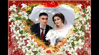 Креативные Тосты на свадьбе,Турецкая свадьба 2017