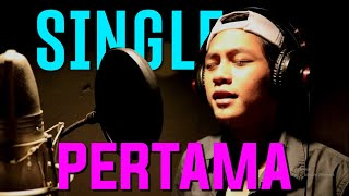 Download lagu DIBALIK LAYAR REKAMAN LAGU BANUN BVLOG MP3