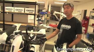 Zero Motorcycles: electric bikes that perform