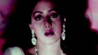 Kshana Kshanam Movie Songs - Ammayi Muddu Ivvande Song - Venkatesh, Sridevi, MM Keeravani