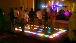 Gangnam Style tamil remix live kuthu remix | Djchennai.com