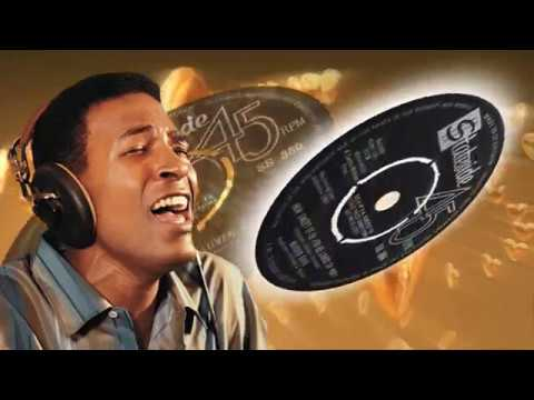 Marvin Gaye  -  How Sweet It Is (To Be Loved By You) mp3