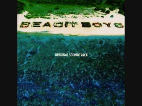 ビーチボーイズ OST: Sing a Love Song