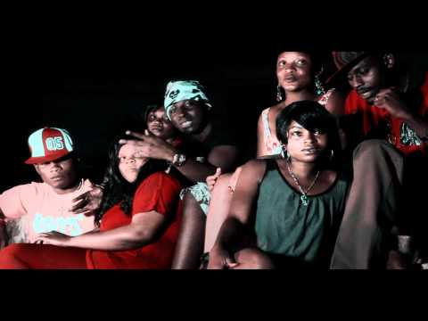 P.Dicey Neva Taya Official Music Video (RL Production) Roby Laville