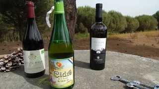 Французское Вино СИДР Cidre Brut made in France В Европе