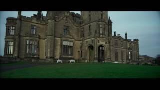 Время псов - Русский трейлер (дублированный) 1080p