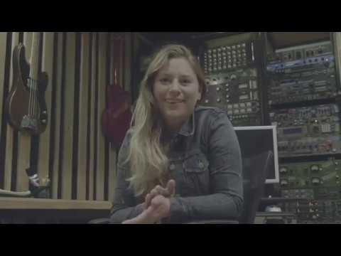 Joanne Shaw Taylor - Reckless Heart EPK Mp3