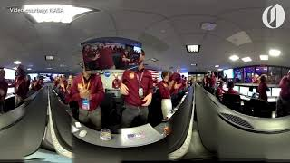 nasa-control-room-erupts-in-cheers-as-spacecraft-lands-on-mars-360-video