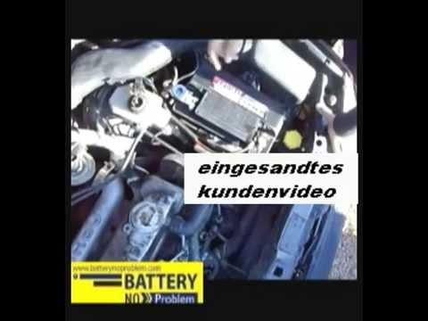 batterie hauptschalter not aus PKW TRAKTOR LKW BOOT YOUNGTIMER ...