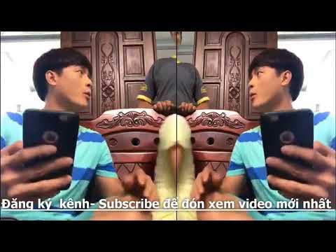 Quá Hài Hước Với Bài Hát Bằng Tiếng Việt Mới - Nghe Mà Cười Vỡ Bụng Với Bùi Hiền    Thùy Diễm