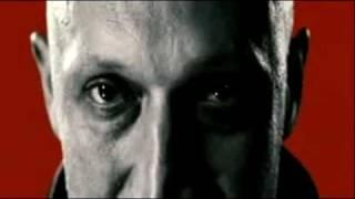 Антикиллер-Д-К-Любовь-без-памяти-(Тизер)
