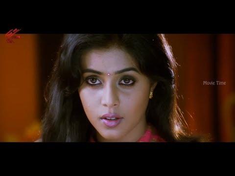 Seema Tapakai Movie || Allari Naresh, Poorna || Part 07/09