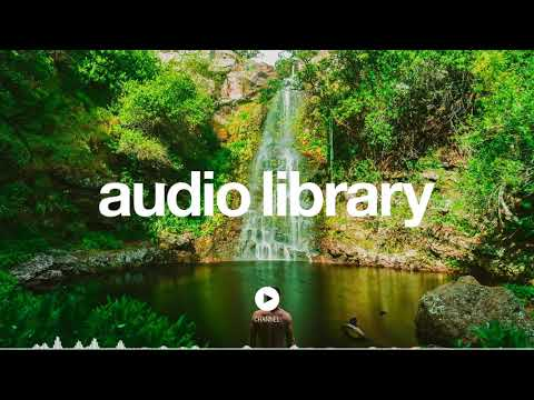 Happy Life FREDJI Vlog No Copyright Music from YouTube · Duration:  3 minutes 52 seconds