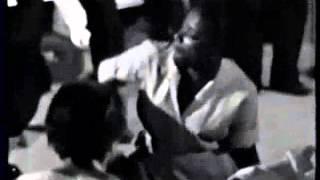 Jamaica Ska - Toots & The Maytals