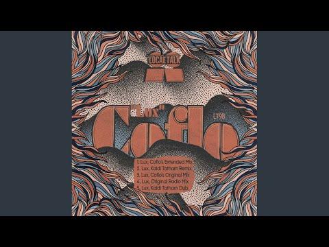 Coflo - Lux mp3 baixar