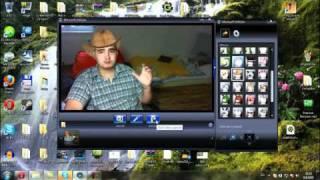 Indian - Sidewinder X4 & LifeCam HD 5000 - Recenze