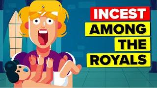 When Royal Inbreeding Went Horribly Wrong thumbnail