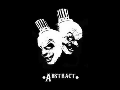 Rap'it & Elinel (Abstract) feat. MC Mix - Masters