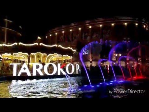 大魯閣草衙道 Taroko Park-Life in Taiwan
