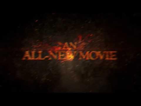 Dead Again in Tombstone - Full online - Own It Now on Blu-ray, DVD & Digital HD