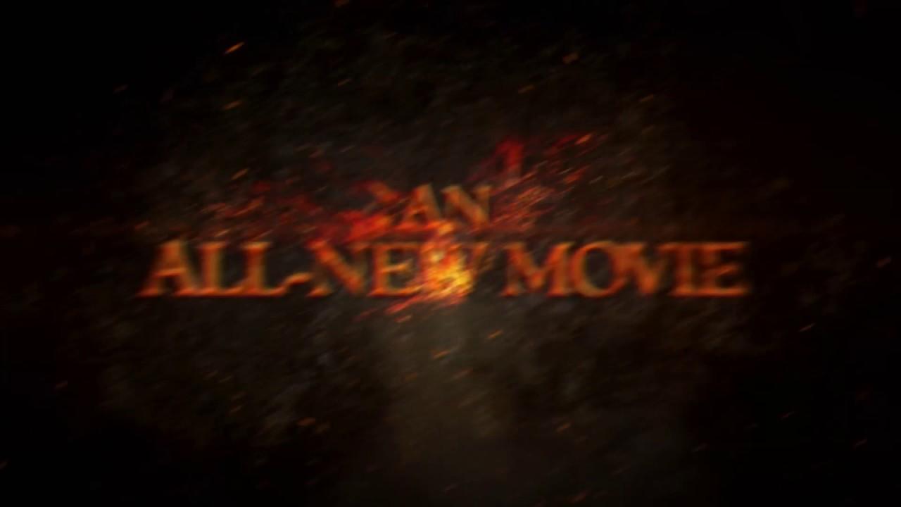 Download Dead Again in Tombstone - Trailer - Own It Now on Blu-ray, DVD & Digital HD