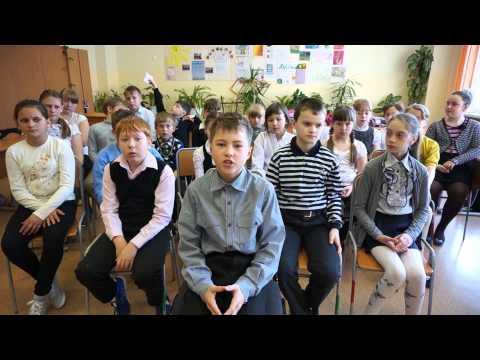 Слушать онлайн Школьный выпускной - Прощальный вальс (минус)Т.Бурцева