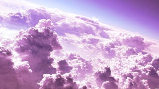 Небесная Музыка. Медитация Любви. Духовная Музыка. Релакс #RMT