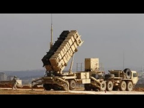 Days numbered for US mission in Syria?