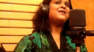 Latest hindi songs best hits bluray video movies music famous album collection of new latest mp3