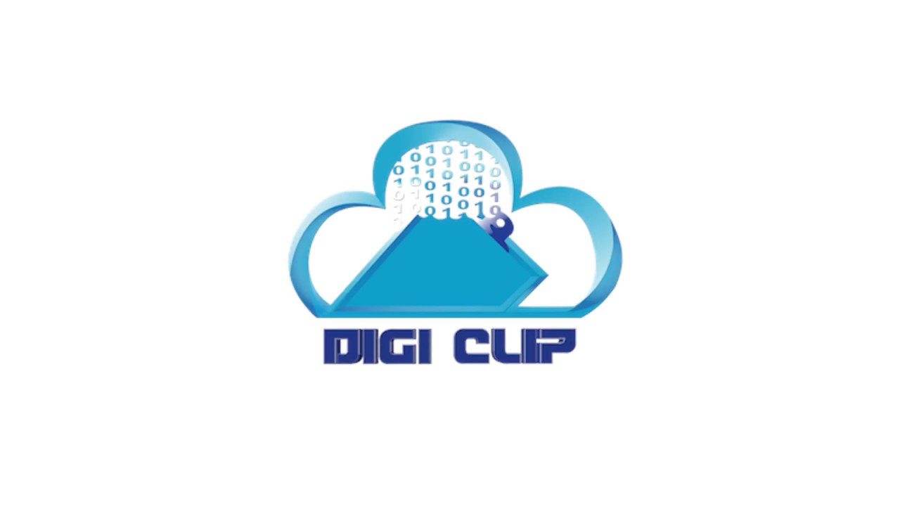sugarcrm for digi Download 70-532 developing microsoft azure solutions details with real questions and answers and a price too unbelievable to pass up act now and download your developing microsoft azure solutions today real 70-532 developing microsoft azure solutions questions and answers - guaranteed to pass.
