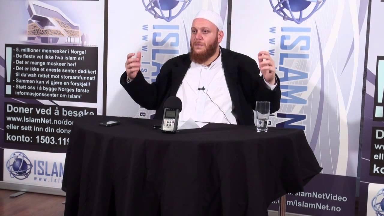 Are all Muslim rulers who replace Sharia, kuffar? - Q&A - Sh. Shady Alsuleiman