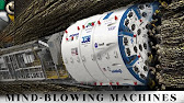 Mind Blowing Machines