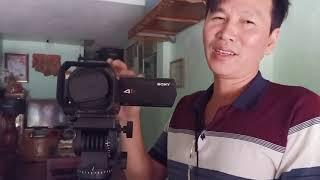 Chồng Lê Thị Dần chính thức đổi nghề từ hôm nay