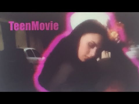 Youtube: BabySolo33 – TeenMovie (Prod. KidMoody)